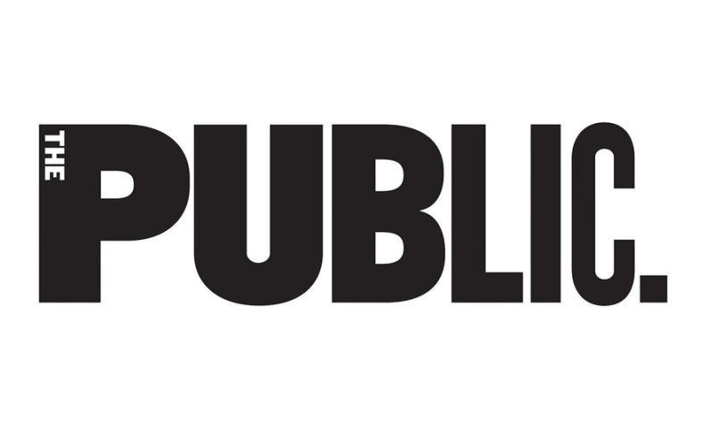public01-